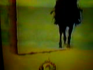 MedicineFilms.com - I stole this shot from El Topo.