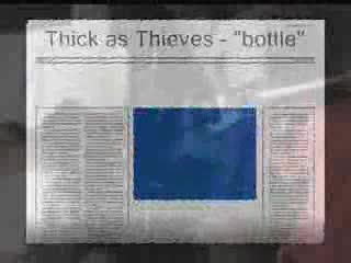 MedicineFilms.com - Thick As Thieves -