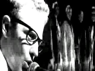 MedicineFilms.com - buddy holly live