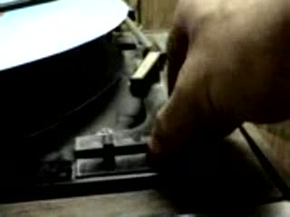 MedicineFilms.com - Blue Vinyl (May 17, 2005)