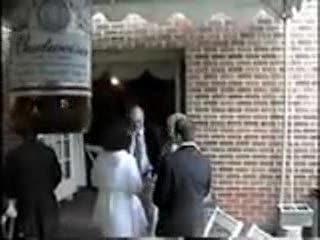 MedicineFilms.com - Wedding 2000