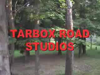 MedicineFilms.com - Tarbox Road Studios