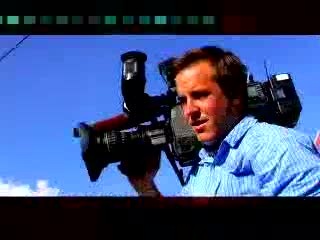 MedicineFilms.com - Viewfinders 2005 Promo