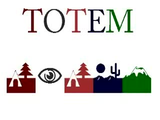 MedicineFilms.com - TOTEM
