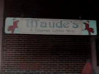 MedicineFilms.com - maudes