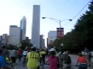 MedicineFilms.com - critical mass july 2005