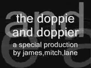 MedicineFilms.com - doppie and doppier