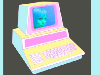 MedicineFilms.com - more computing.