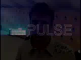 MedicineFilms.com - Pulse 2 minute drill (Quicktime)