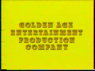 MedicineFilms.com - Sunny Smith The Surprising Senior Citizen Female Impersonator