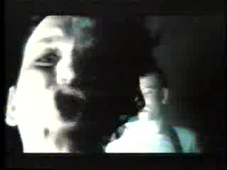 MedicineFilms.com - Placebo - 36 Degrees video
