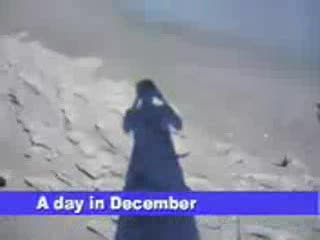 MedicineFilms.com - A day in December