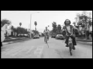 MedicineFilms.com - Live To Ride