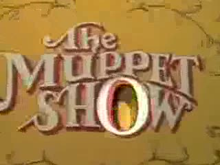 MedicineFilms.com - 128 - MUPPET MIX