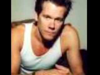 MedicineFilms.com - Another Ode to Kevin Bacon