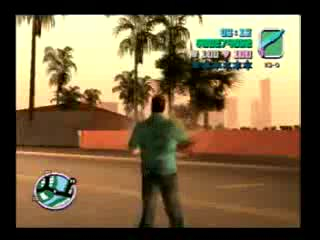 MedicineFilms.com - EMN - Vice City