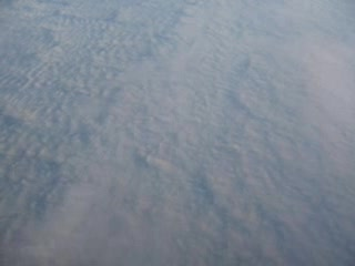 clouds (repost)