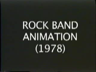 MedicineFilms.com - Rock Bandimation
