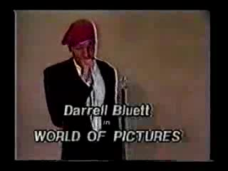 MedicineFilms.com - Birth Control Pill For Man by Darrell Bluett