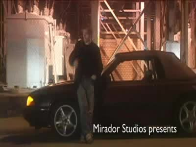 MedicineFilms.com - FFFF05 Movie - Mirador
