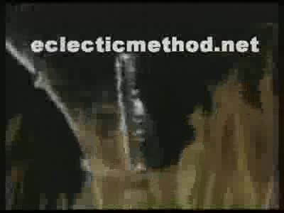 MedicineFilms.com - EclecticMethod - David Bowie FAME MiniMash