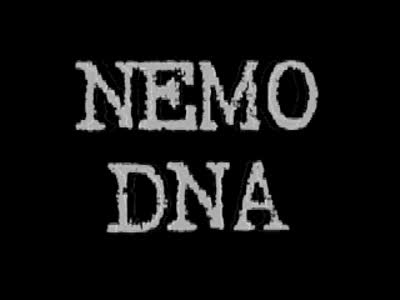 MedicineFilms.com - Tragic Measure by Nemo_DNA