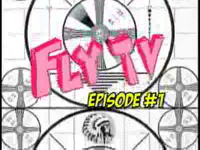MedicineFilms.com - FLYTV Episode #1