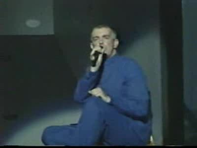 MedicineFilms.com - Pet Shop Boys