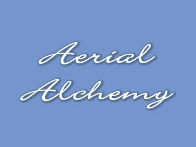 MedicineFilms.com - Aerial Alchemy pt 2