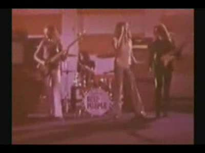 MedicineFilms.com - Deep Purple - Black Night