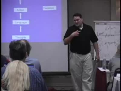 MedicineFilms.com - Matt Bacak�s PromotingTips06.com