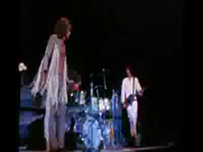 MedicineFilms.com - The Who - Summertime Blue's