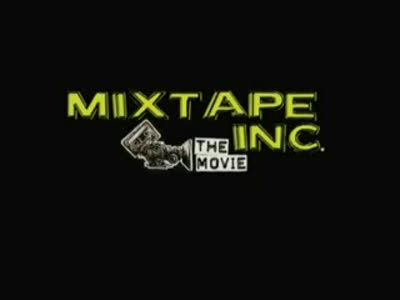 MedicineFilms.com - Mixtape, Inc. DVD �Kay Slay� clip