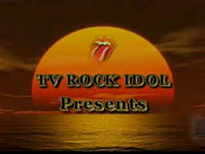 MedicineFilms.com - TV-Rock Idol