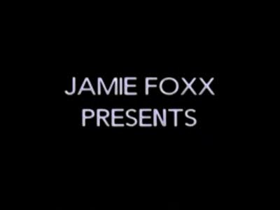 MedicineFilms.com - Jamie Foxx Presents America's Funniest Comics SPOT