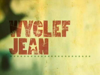 MedicineFilms.com - Wyclef Jean �Sweetest Girl (Dollar Bill)� ft. Lil� Wayne & Akon