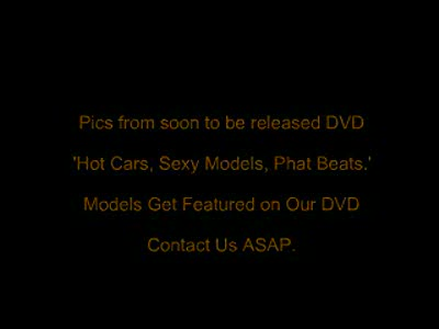 MedicineFilms.com - auto cars sexy ladies slideshow