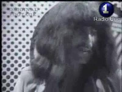 MedicineFilms.com - Black Sabbath - Paranoid