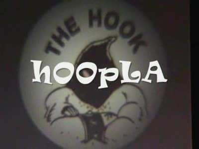 MedicineFilms.com - hOOpLa