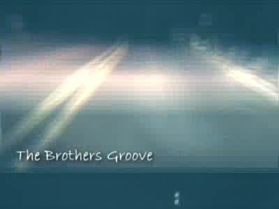 MedicineFilms.com - The Brothers Groove