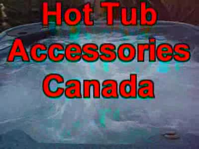 MedicineFilms.com - Hot Tub Accessories Canada - http://www.greathottubstoday.com