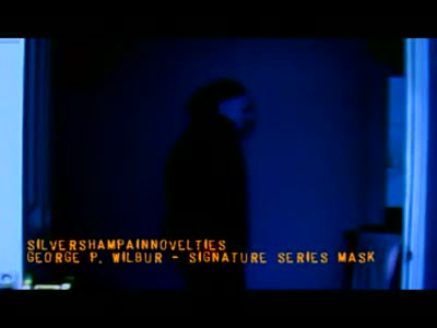 MedicineFilms.com - Mask promo