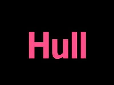 MedicineFilms.com - Hull