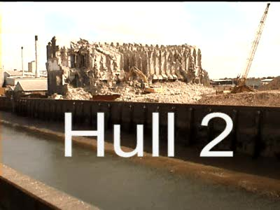 MedicineFilms.com - Hull 2