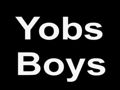 MedicineFilms.com - Yobs Boys