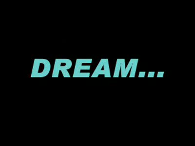 MedicineFilms.com - Viddiction -Dream.Create.Transmit