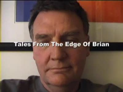 MedicineFilms.com - Tales From The Edge Of Brian