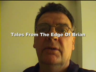 MedicineFilms.com - Tales From The Edge Of Brian 2