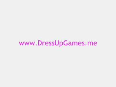 MedicineFilms.com - Dress Up Games - Collection of free online dressup games and doll makers fo