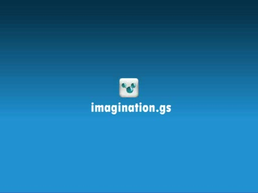 MedicineFilms.com - Imagination.GS